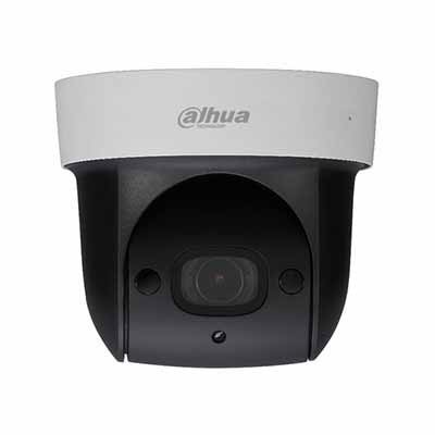 Camera IP Wifi Dahua SD29204T-GN-W