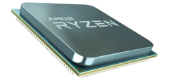 AMD Ryzen 7 1800X (Up to 4.0Ghz/ 20Mb cache) Ryzen