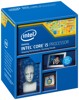 CPU Intel Core i5 4460 (Up to 3.4Ghz/ 6Mb cache)