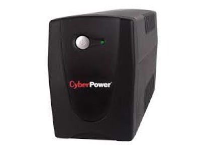 Cyber Power VALUE 800EI-AS (800VA/480W)