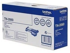 Mực in laser Brother TN2060 - Dùng cho Máy Brother HL-2130/ DCP-7055