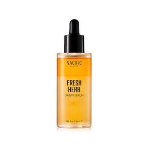 Tinh chất Nacific Fresh Herb Origin Serum