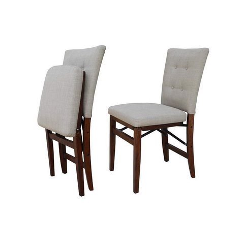 PAIR STYLE FOR CHAIR P4547 (PAIR)