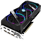 VGA GIGABYTE AORUS GeForce RTX 2060 SUPER 8G