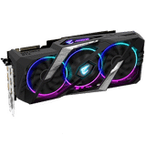 VGA GIGABYTE AORUS GeForce RTX 2070 SUPER 8G