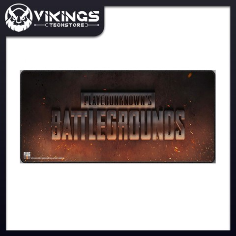 Bàn di chuột Playerunknown's Battleground(PUBG)
