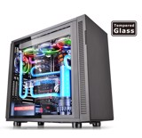Vỏ case Thermaltake Suppressor F31 Tempered Glass Edition Mid Tower Chassis