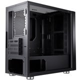 Vỏ case Xigmatek Gemini(NO FAN)