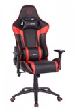 Ghế ACEGAMING CHAIR KW- G6027 Black + Red