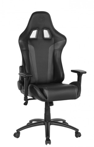 Ghế ACEGAMING CHAIR KW- G6027 Black