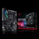 Mainboard Asus ROG STRIX B450-E GAMING