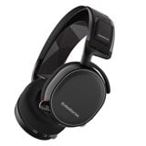 Tai nghe Steelseries Arctis 7 2019 Black Wireless 7.1