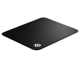 Mousepad Steelseries Qck+ Large Size