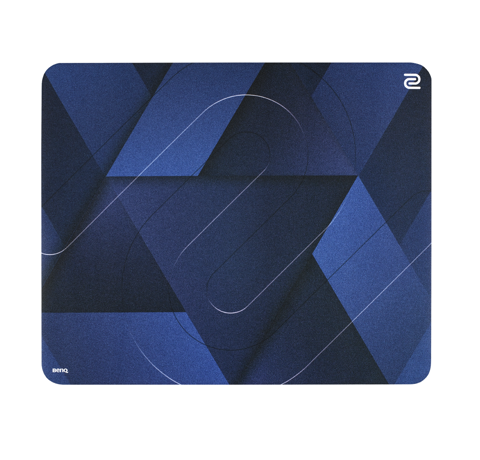 Mousepad Zowie G-SR DEEP BLUE Special Edition