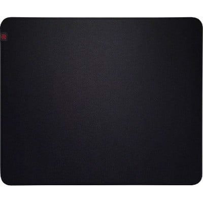 Mousepad Zowie P-SR Gaming Black (Medium Size)