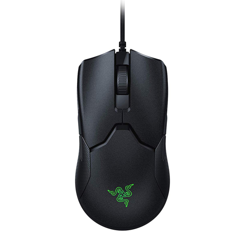 CHUỘT RAZER VIPER 5G OPTICAL SWITCH