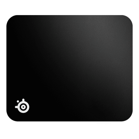 Mousepad Steelseries Qck Heavy Large Size