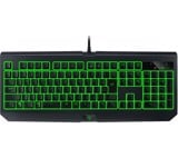 Razer Blackwidow Ultimate Water Resistant IP54 2018