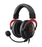 Tai nghe Kingston HyperX Cloud 2 7.1 Red