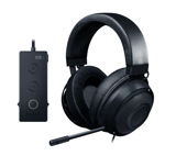 Tai nghe Razer Kraken Tournament Edition Black