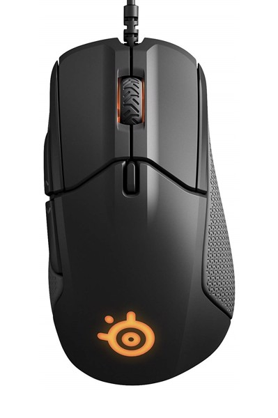 Chuột Steelseries Rival 310 RGB