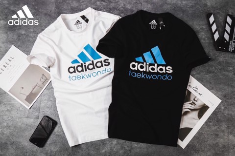 Áo Adidas Cotton