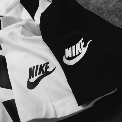 Áo Nike Cotton