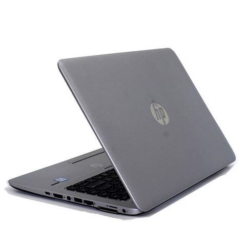 HP EliteBook 840 G3 - 14' - Core i7 6600 - RAM8GB - SSD 256GB