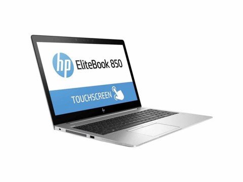 HP EliteBook 850 G5 Core i7 8650U 16G SSD 256GB 15.6 inch FHD Windows 10 Pro