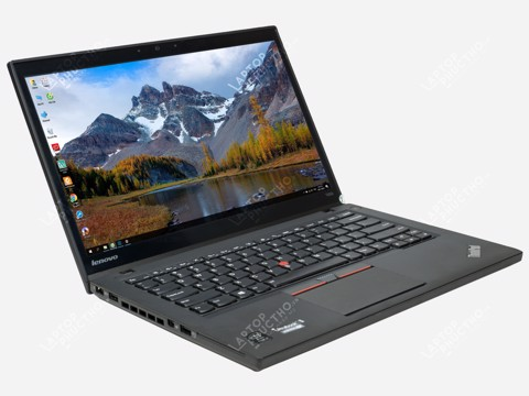 Thinkpad T450s 14' Core i5