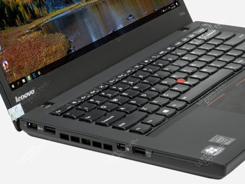ThinkPad T440s 14'  Core i7