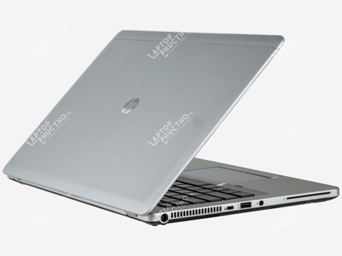 HP Folio 9480m - 14inch HD+  Core i5