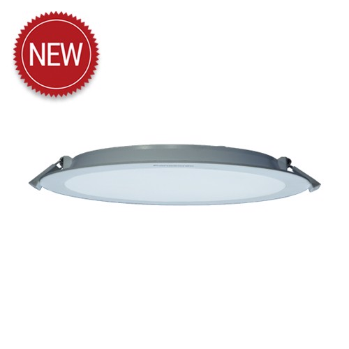 LED Neo Slim Downlight NNP74572/ NNP74579/ NNP74578