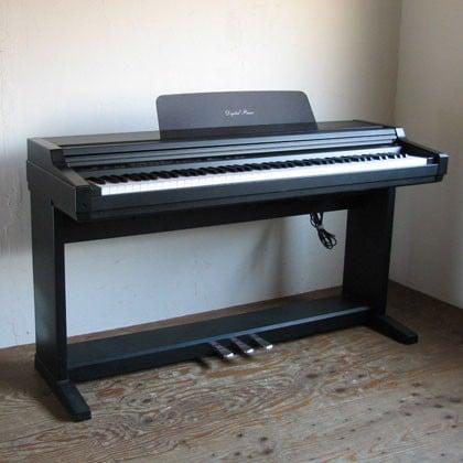 Đàn Piano Điện Kawai P C-330 – Piano BT