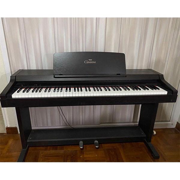 Đàn Piano điện Yamaha CLP 153, Nhập Khẩu Nguyên Bản Japan – Piano BT