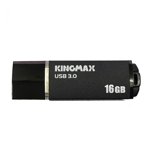 USB 16GB Kingmax 3.0