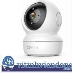 Camera IP Ezviz 2.0 CS C6N 1080P
