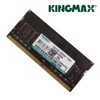DDR4 16GB-2666 Kingmax Laptop