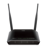 Wireless Dlink Dir 612 - 2Anten