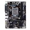 Mainboard Giga H110M-DS2