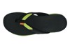 Vento FF-06009 Black & Green
