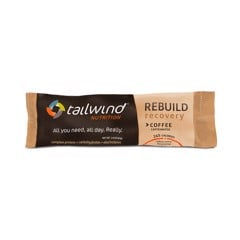 Bột Tailwind Rebuild Recovery Cofffee Cafeinated