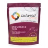 Bột năng lượng Tailwind Raspberry Cafeinated
