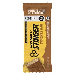 Cracker Bar Honey Stinger 55g