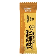 Thanh protein Honey Stinger 42g