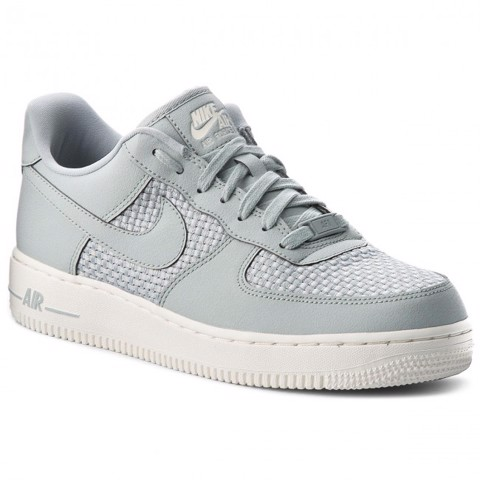 Nike Air Force 1 Low LV8 Grey