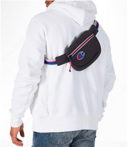 Champion Attribute Waist Pack