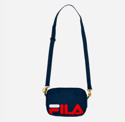 Women's Fila Freya Mini Shoulder Bag
