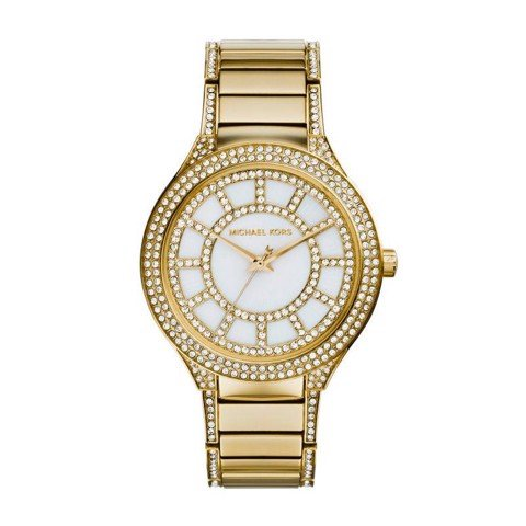 MICHAEL KORS Kerry 38 mm - Ladies Watch
