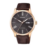CITIZEN Automatic 41mm - Mens Watch